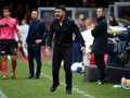 Jelang Lawan Arsenal, Gattuso Merasa Dibenci Pemain Milan
