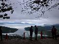 Pariwisata Danau Toba yang Makin Kinclong
