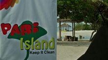 Ikhtisar Pulau Pari: Konflik Lahan sampai Tumpahan Minyak