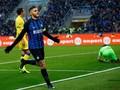 Icardi Tetap Yakin Perkuat Argentina di Piala Dunia 2018