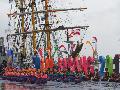 Imbas Sail Sabang, Wisata Selam di Aceh Makin Dikenal