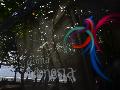 Kemenpar Sokong World Memory Championship 2017