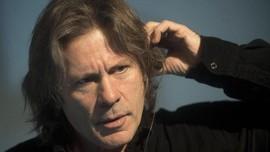 Bruce 'Iron Maiden': Heavy Metal Bukan Musik Kelas Pekerja