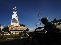 Festival Musik Klasik Bergaung di Padang