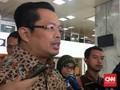 Mahyudin Sebut Tawaran Menteri dari Airlangga Omong Kosong