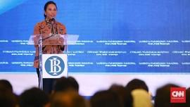 Rini Pastikan Bandara Jenderal Soedirman Beroperasi Mei 2020