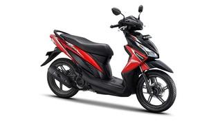 Honda Berhenti Produksi Vario 110 Cc per Desember 2019