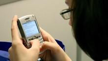 Gandeng Google dan Apple, Kominfo Lenyapkan Fintech Ilegal