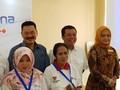 Dubes: KBRI Malaysia Didatangi 4 TKI Bermasalah Tiap Hari