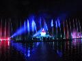 Berkat Sri Baduga, Purwakarta Diserbu Wisatawan