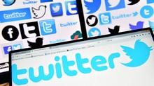 Humas Mabes Polri Pastikan Akun Twitter-nya Diretas