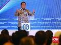 Upaya Kominfo Redam Laju Hoaks di Tahun Politik