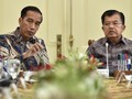Bulog Sebut Jokowi Instruksikan Pembagian Rastra Dipercepat