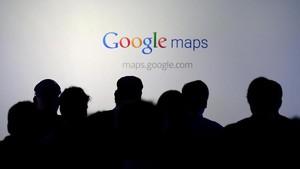 Rencana Kompromi dengan China, Google Disebut Munafik