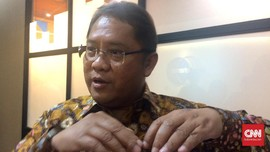 Rudiantara Ancam 'Pencuri' NIK dan KK Dapat Dipenjara
