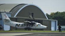 Tim SAR Cari Pesawat Perintis yang Hilang Kontak di Papua