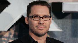 'Bohemian' Menang Golden Globe, Sutradara Ucap Terima Kasih