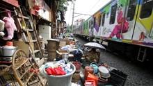 Jelang PSBB, DPRD Ingatkan Anies Bantuan untuk Warga Miskin