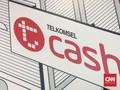 T-Cash Bakal Bisa Dipakai Pengguna Operator Non-Telkomsel