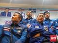 Demokrat Harap Gerindra Gabung Koalisi Dukung Deddy-Syaikhu