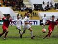 Ilija Spasojevic Pakai Nomor 9 di Bali United