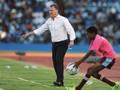 Alasan Persipura Rekrut Pelatih Asal Inggris