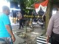Propam Polda Papua Akan Periksa Polisi Pengancam Wartawan