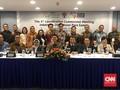 Tantangan Indonesia Jadi Tuan Rumah Asian Para Games 2018