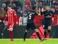 Mbappe Mengaku Menolak Real Madrid