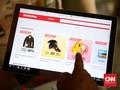 Shopee Komentari Kasus Pembobolan 13 Juta Akun Bukalapak