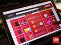 Shopee dan Lazada Angkat Suara soal Penipuan 'Flash Sale'