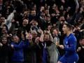 Chelsea Tak Gentar Hadapi Barcelona atau PSG