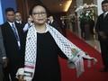 Soal Yerusalem, Indonesia Minta OKI Bersatu Dukung Palestina
