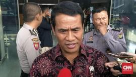 Mentan Sebut Petani IF8 di Aceh Pengusaha Beromzet Rp7 M