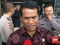 Menteri Pertanian Bantah Kabar Pencabutan Subsidi Benih