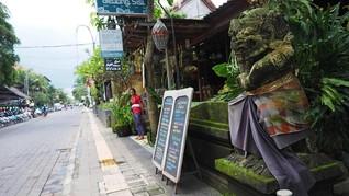 Status Gunung Agung Turun, Bali Siap Sambut Musim Libur Imlek