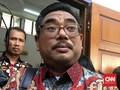 Tim Praperadilan Setnov Tak Mau Ikut Campur Tangani e-KTP
