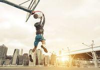Menurut Samir Becic, salah satu pelatih kebugaran ternama, dari bukunya ReSYNC Your Life, latihan ini juga bisa mengarah pada kemampuan motorik dan juga koordinasi yang lebih baik. (Foto: Ilustrasi/thinkstock)
