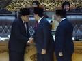 Lobi Politik Arief Hidayat Bikin 'Gempa' Kepercayaan di MK