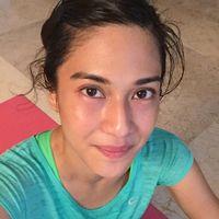 Olahraga dan menjaga diet jadi kunci Dian Sastro untuk menjaga kesehatannya serta tampil awet muda. (Foto: Instagram/therealdisastr)
