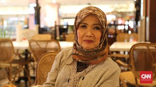 Yanti Noor, Istri Mendiang Chrisye Meninggal Dunia