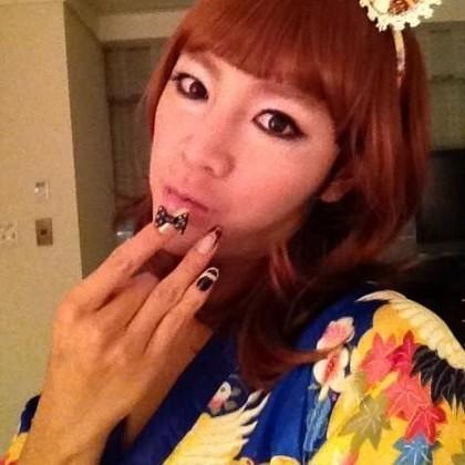10 Selebriti Pria Korea Dandan Jadi Wanita, Penampilannya Lebih Cantik Darimu