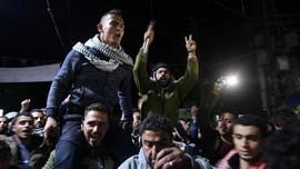 Israel Kembali Gusur Rumah Warga Palestina di Yerusalem