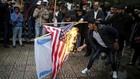 Pemimpin Al Qaidah Serukan Serang Warga Yahudi dan Amerika