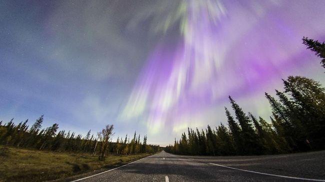 Waktu Terbaik Mengunjungi Finlandia