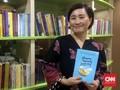 Eje Kim, Ahli Geografi Korsel yang Kepincut Durian Indonesia
