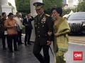 Fadli Akui Nama Gatot Nurmantyo dan Anies Beredar di Gerindra