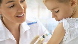 Vaksin Difteri Jadi Pro Kontra, Ramai Tagar #AyoKitaVaksin