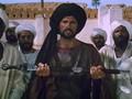 Film Nabi Muhammad 'The Message' Bakal Tayang Lagi di 2018