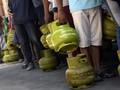 Pertamina Tak Layani Pembelian Elpiji 3 Kg 'Segambreng'